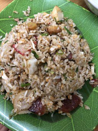 Foto 2 - Makanan di Kwetiau Akang oleh @yoliechan_lie