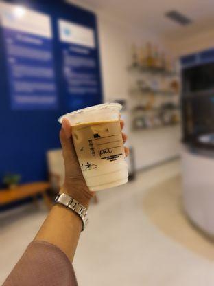 Foto review Brain Coffee oleh Amrinayu  2