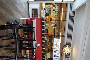 Foto 2 - Interior di Old Town White Coffee oleh inggie @makandll