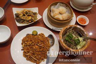 Foto 3 - Makanan di Soup Restaurant oleh bataLKurus