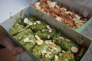 Foto 11 - Makanan di Bananugget oleh yudistira ishak abrar