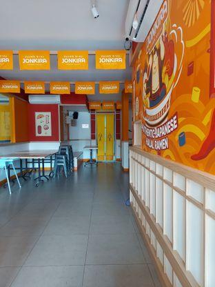Foto 8 - Interior di Jonkira oleh Mouthgasm.jkt