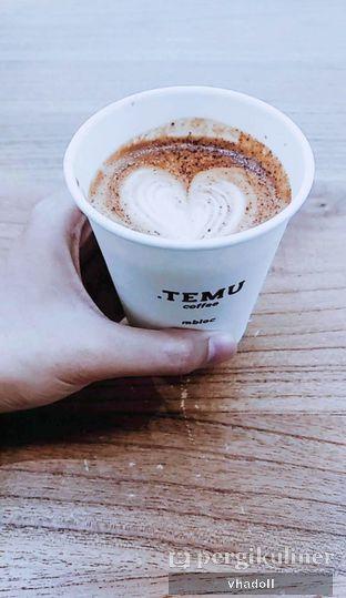 Foto 2 - Makanan(sanitize(image.caption)) di Titik Temu Coffee oleh Syifa
