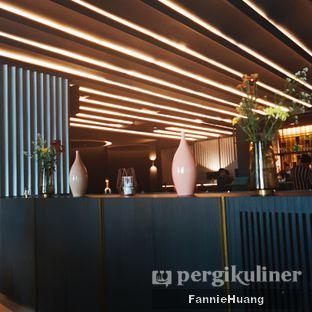 Foto 7 - Interior di Lume Restaurant & Lounge oleh Fannie Huang||@fannie599
