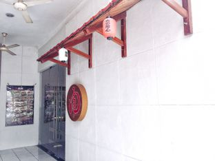 Foto 27 - Interior di Akasaka Japanese Steak & Ice Cream oleh Astrid Huang | @biteandbrew