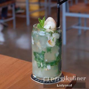 Foto 6 - Makanan di Beer Hall oleh Ladyonaf @placetogoandeat