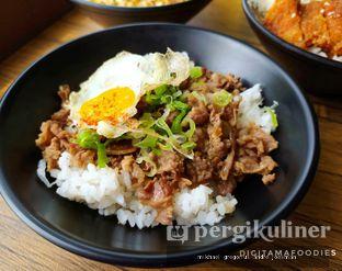 Foto 1 - Makanan di Sore Izakaya oleh Andre Joesman