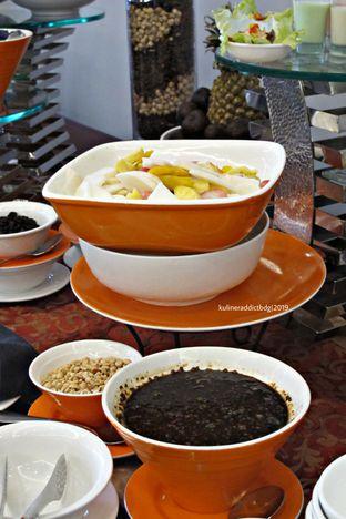 Foto 4 - Makanan di Xquisite Resto - The Luxton Bandung oleh Kuliner Addict Bandung
