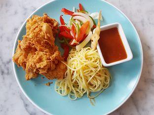 Foto 3 - Makanan di Giggle Box oleh Dwi Muryanti