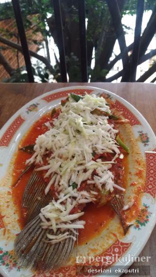 Foto 2 - Makanan di Kluwih oleh Desriani Ekaputri (@rian_ry)