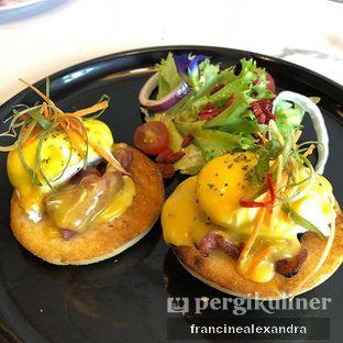 Foto 1 - Makanan di Lucky Number Wan oleh Francine Alexandra
