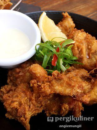 Foto 15 - Makanan di Yoisho Ramen oleh Angie  Katarina