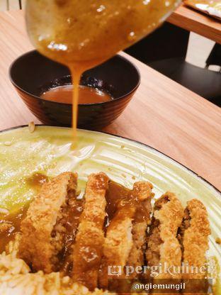 Foto 2 - Makanan di Gokana oleh Angie  Katarina
