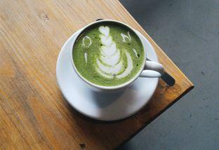 Foto 5 - Makanan di Yellow Truck Coffee oleh dinny mayangsari