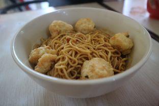 Foto 3 - Makanan di Mie Rica Kejaksaan oleh Janice Agatha