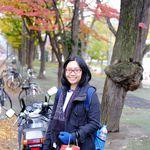 Foto Profil Cindy Y