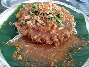 Foto 2 - Makanan di Swikee Asli Purwodadi Bu Tatik oleh Jocelin Muliawan