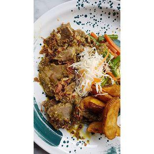 Foto 2 - Makanan di Medja oleh Gembuli Tan