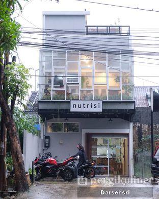Foto review Nutrisi Cafe oleh Darsehsri Handayani 7