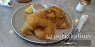 Foto 2 - Makanan di Goedkoop oleh Shanaz  Safira