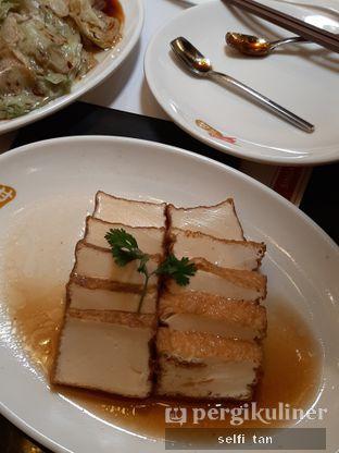 Foto 5 - Makanan di Kam's Roast oleh Selfi Tan