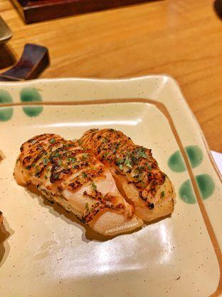 Foto 3 - Makanan di Miyagi oleh Nerissa Arviana