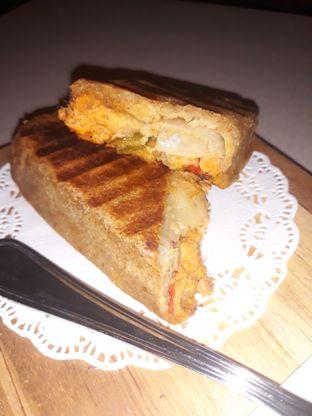 Foto 4 - Makanan di Berrywell oleh Mouthgasm.jkt