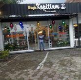 Foto di Bugis Kopitiam