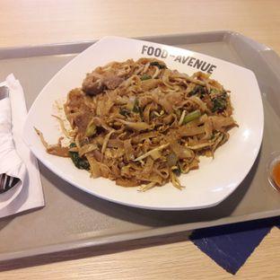 Foto 2 - Makanan di Kwetiaw Sapi Pontianak 88 oleh Michael Wenadi