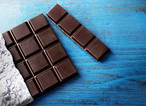 Ingin Kurus Tapi Suka Makanan Manis? Coba Diet Cokelat yang Lagi Hits!