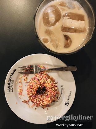 Foto 3 - Makanan di Tanagodang Coffee oleh Kintan & Revy @worthyourvisit