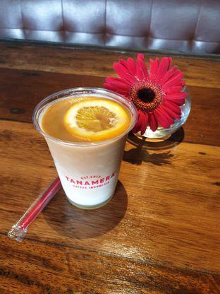 Foto 1 - Makanan di Tanamera Coffee Roastery oleh Pengembara Rasa