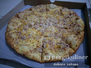 Foto 2 - Makanan di Pizza Hut Delivery (PHD) oleh Debora Setopo