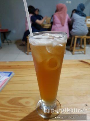 Foto 6 - Makanan di Warung Bareng Bareng oleh Meyda Soeripto @meydasoeripto