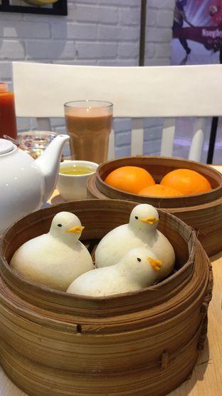 Foto 21 - Makanan di Imperial Kitchen & Dimsum oleh Prido ZH