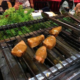Foto 5 - Makanan di Iseya Robatayaki oleh Della Ayu