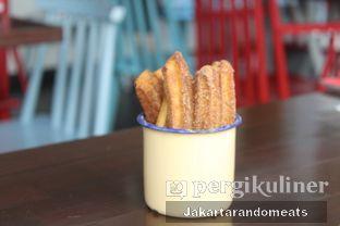 Foto 17 - Makanan di Por Que No oleh Jakartarandomeats