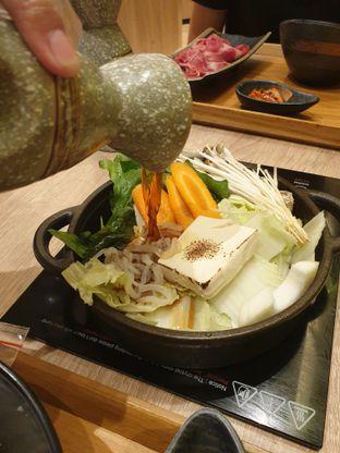 Foto review Isshin oleh Pengembara Rasa 5