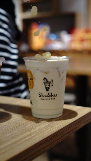 Foto 3 - Makanan di ShuShu oleh deasy foodie
