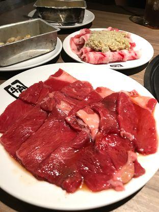 Foto 1 - Makanan di Gyu Kaku oleh Makan2 TV Food & Travel