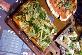 Foto 3 - Makanan di Pizza E Birra oleh yudistira ishak abrar