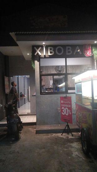 Foto review Xi Bo Ba oleh Review Dika & Opik (@go2dika) 3