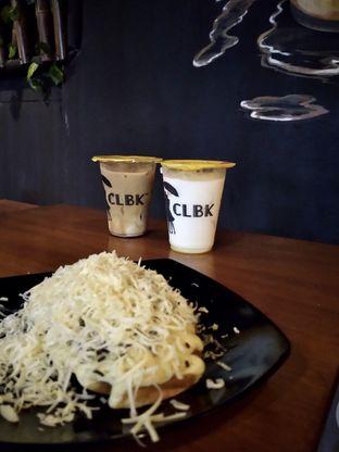 Foto review CLBK oleh Prido ZH 3