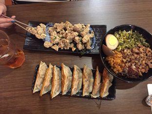 Foto 2 - Makanan di Fu Hua Yuan oleh Theodora