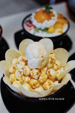 Foto review Seoul Yummy oleh Lian & Reza ||  IG: @melipirjajan 4