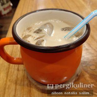 Foto 4 - Makanan di Northsider Coffee Roaster oleh @NonikJajan
