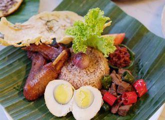 5 Kuliner Indonesia yang Awalnya Hanya Disantap Para Bangsawan Kerajaan