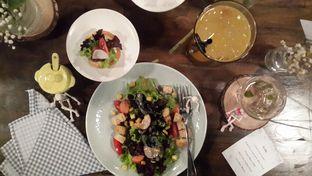 Foto 2 - Makanan di Onni House oleh Rizky Sugianto
