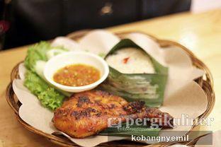 Foto - Makanan di 8Spices oleh kobangnyemil .