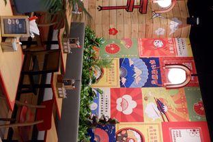 Foto 22 - Interior di Tokyo Belly oleh yudistira ishak abrar